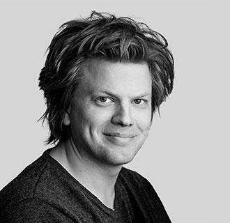 Ole Bjørn Jensen